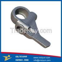 OEM custom customized Precisio casting parts