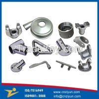 OEM custom customized Precisio casting parts