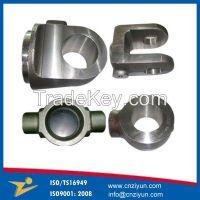 OEM custom customized forging parts