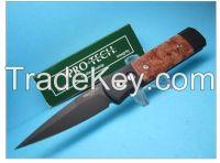 Protech Switchblade Knives- Myswitchblades