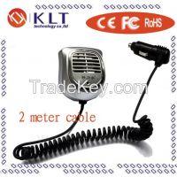 2014 Mini Car Air Purifier air freshener ionic air purifier