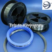 DY Hot High quality 99.95% pure molybdenum wire