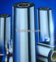 pharmaceutical packing material--PVC sheet