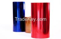 rigid PVC film for pharmaceutical packing