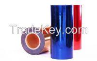 pharmaceutical rigid PVC film