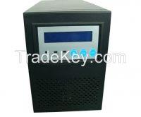 solar inverter 300W-10KW