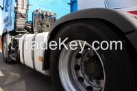 VOLVO FH 12 � 440 XL Semi-trailer Truck