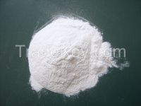Supply Hydroxypropyl Methylcellulose, HPMC for Coating Material