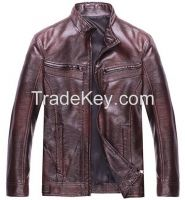 keep warm cheap winter jacket for men china