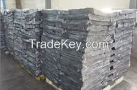 reclaimed rubber manufacture of high tensile