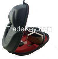 waterproof headphone case