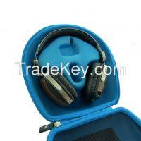 earphone case/headphone case