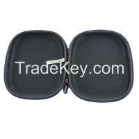 Thermoformed EVA Custom Headphone case