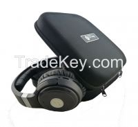 handy headphone case with hook