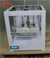 REPRAPPER Ultibot 3D printer