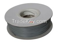 PC 3d Printing Filament For 3d Printing Machinery by REPRAPPER