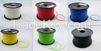 FLEX 3d Printing Filament For 3d Printing Machinery by REPRAPPER