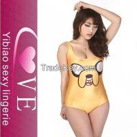 Wholesale Exellent Online Wholesale Swimwear