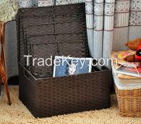 home ikea storage baskets