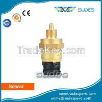 pressure oil sensor volvo 1077574