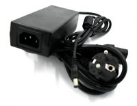 12V 5A Adapters 60W Power Supply for LED Lighting/CCTV camera