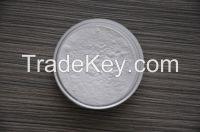 Pharmaceutical grade lactose