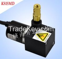 Supply high precision displacement sensor