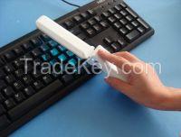 UV sterilizer wand UVC light sanitizer HH-1
