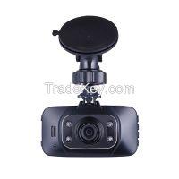 "GS8000L HD1080P 2.7"" Car DVR Vehicle Camera Video Recorder Dash Cam G-sensor HDMI"