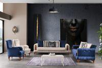 Venus Sofa Set