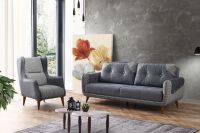 Prestij Sofa Set