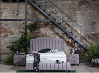vivaldi bed set