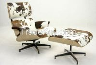2014 high quality Eames