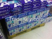 Saudi Arabia Roco Paper Copy, Saudi Arabian Roco Paper Copy