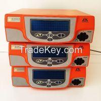 GYRUS Plasma  Kinetic Super Pulse Electrosurgical Unit Bipolar Generator with footswitch model PK SP 744000