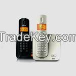 Telephones & Communication
