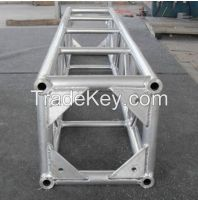 Aluminum truss for sale