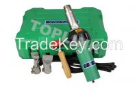 New Condition Hot Air Gun/heat gun Toplink-X3