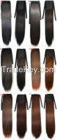 Wig horsetail debate