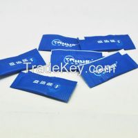 Mini package high thermal conductivity thermal silicone grease
