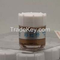 Good quality high thermal conductivity thermal silicone grease