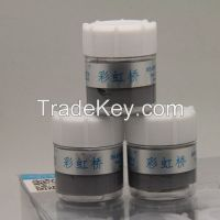 Made in China high thermal conductivity thermal silicone grease