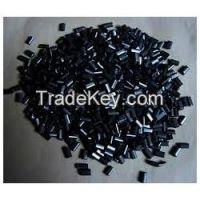 High Density Polyethylene Granules