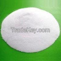 Sodium Methoxide