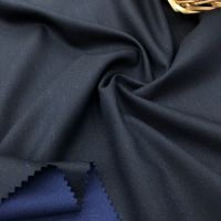 New style luxury stripe design suiting fabric