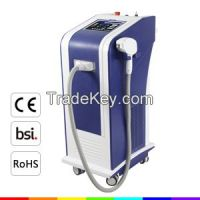 2014 newest laser hair removal machine(810 nm)