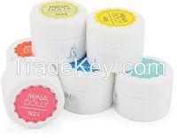 Mina Dolly UV Soak off gel