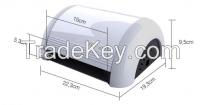Egelly LED lamp 48w (110-220v)