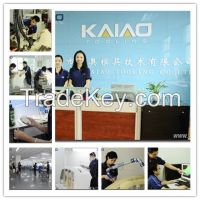 Kaiao CNC ABS High Quality Air Conditioning Prototype