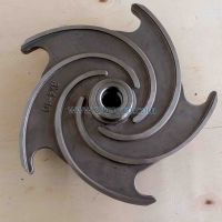 Goulds 3196 pump Impeller